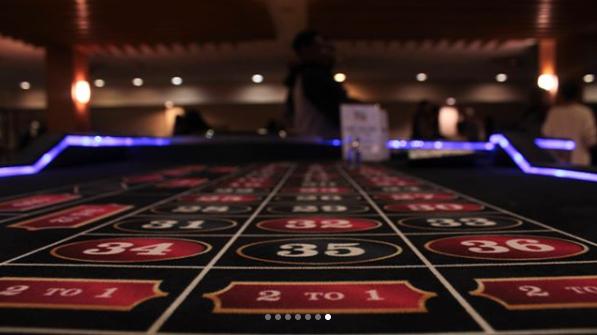 CAB Casino